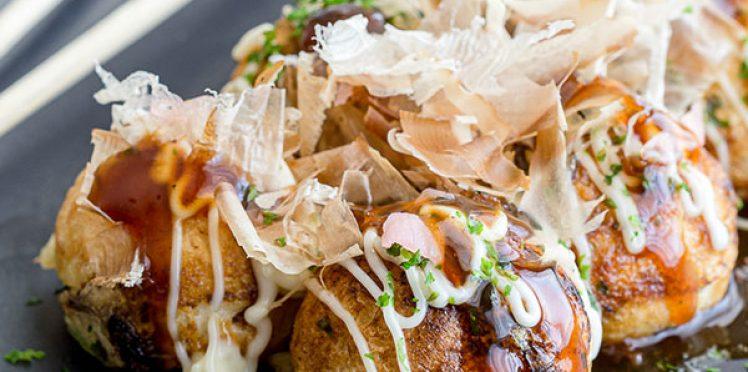 takoyaki-recipe-ft